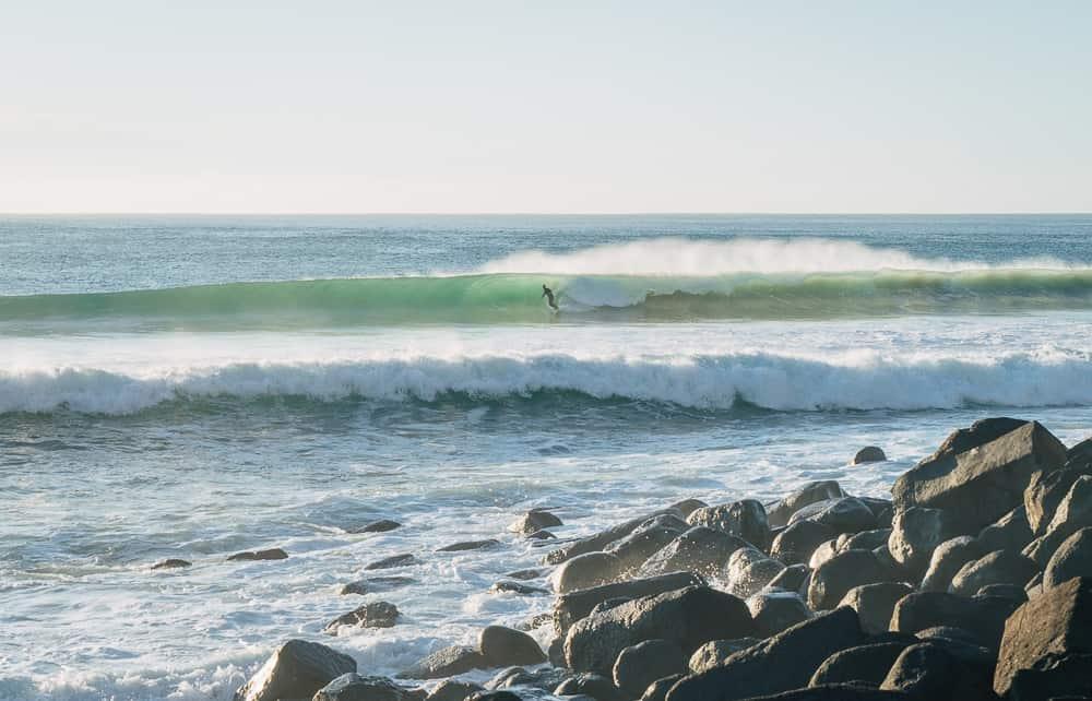 Burleigh Beach 14