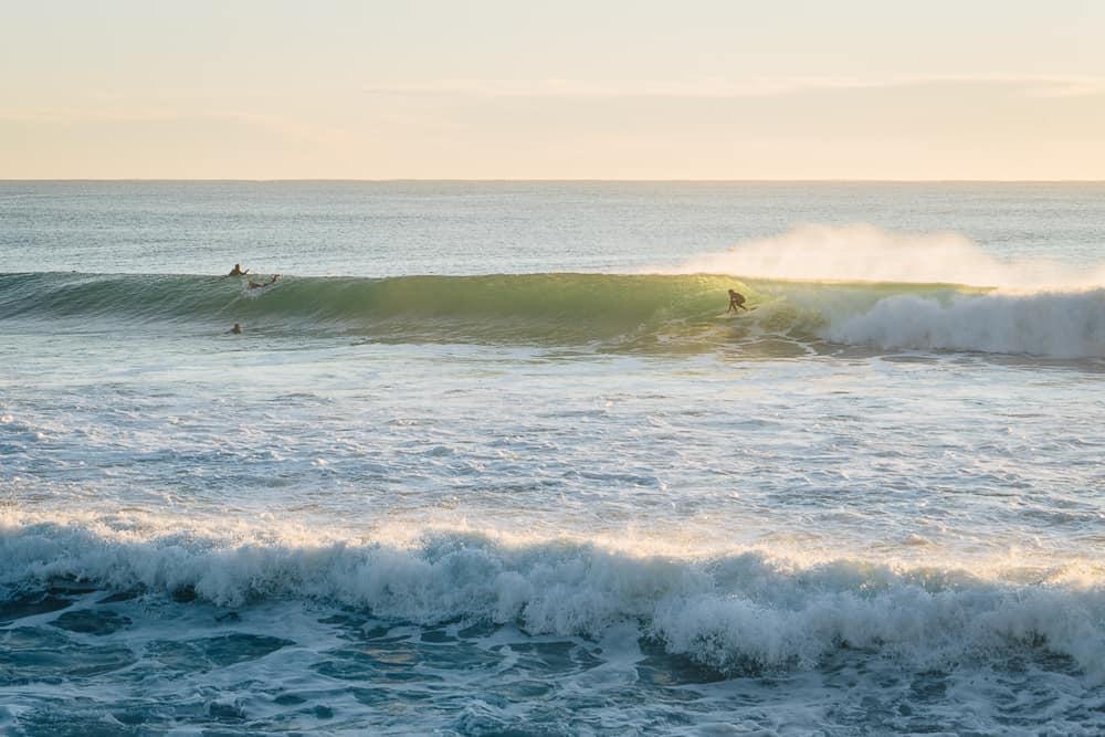 Burleigh Beach 3 1