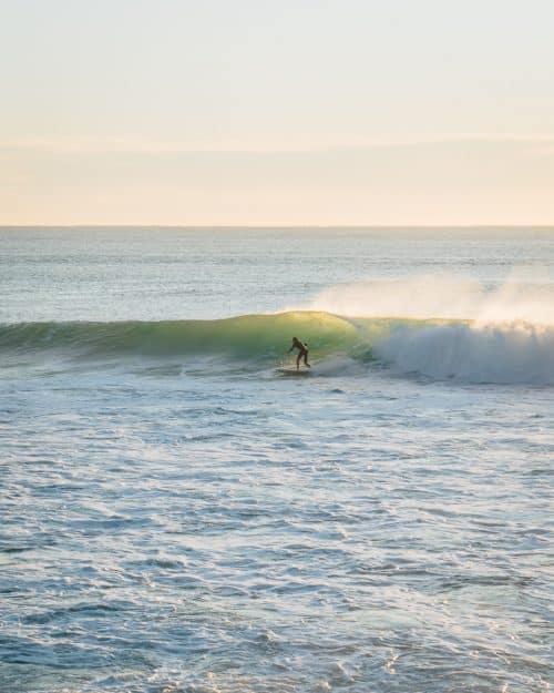 Burleigh Beach 5 1 e1590456759201
