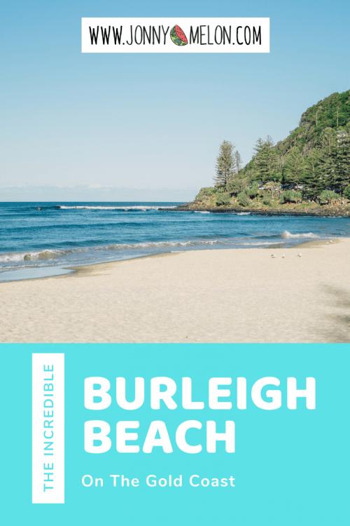 burleigh beach, burleigh heads beach, burleigh head beach, burleigh heads gold coast, burleigh