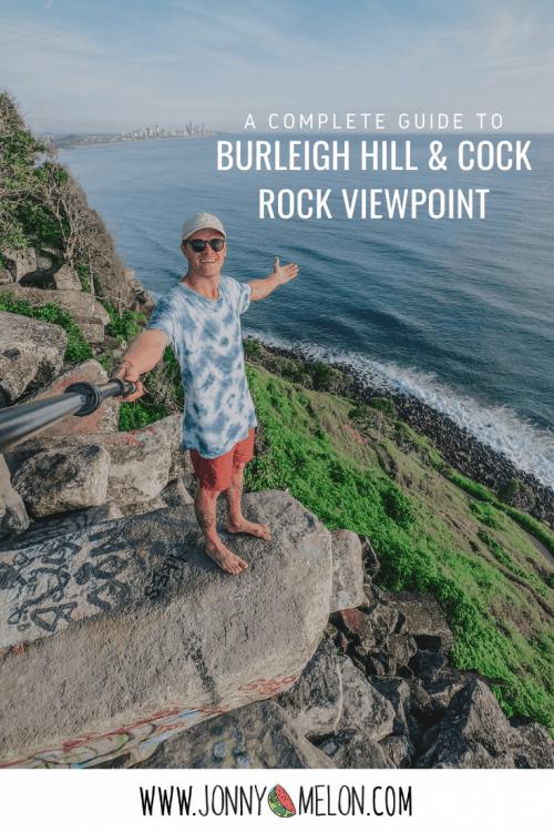 burleigh hill