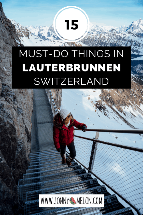 things to do in lauterbrunnen, lauterbrunnen switzerland, lauterbrunnen valley, lauterbrunnen, lauterbrunnen switzerland, lauterbrunnen valley, lauterbrunnen waterfalls, switzerland lauterbrunnen