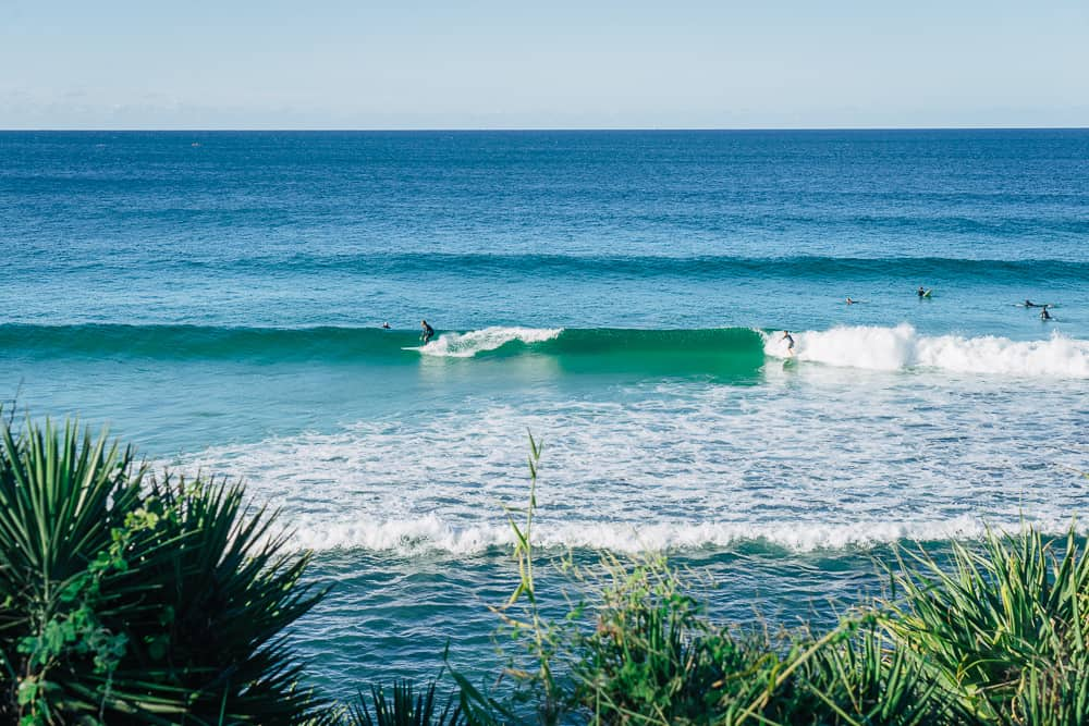 burleigh beach, burleigh head beach, gold coast burleigh heads, burleigh heads australia, burleigh heads, burleigh heads queensland, burleigh, burleigh heads hotel, burleigh heads map, burleigh heads weather, burleigh markets, cafe burleigh heads, cafes burleigh heads, airbnb burleigh heads, burleigh heads library, burleigh heads markets, burleigh heads gold coast, burleigh heads esplanade, burleigh beach tourist park, north burleigh beach, burleigh beach gold coast, burleigh hill, tallebudgera, tallebudgera creek, talley creek
