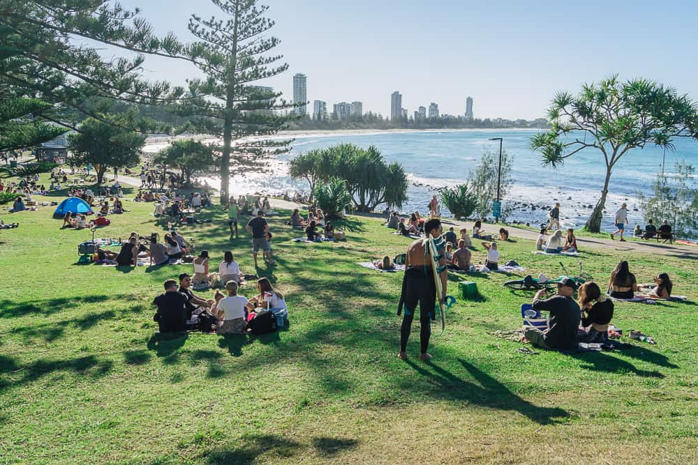 burleigh beach, burleigh head beach, gold coast burleigh heads, burleigh heads australia, burleigh heads, burleigh heads queensland, burleigh, burleigh heads hotel, burleigh heads map, burleigh heads weather, burleigh markets, cafe burleigh heads, cafes burleigh heads, airbnb burleigh heads, burleigh heads library, burleigh heads markets, burleigh heads gold coast, burleigh heads esplanade, burleigh beach tourist park, north burleigh beach, burleigh beach gold coast, burleigh hill