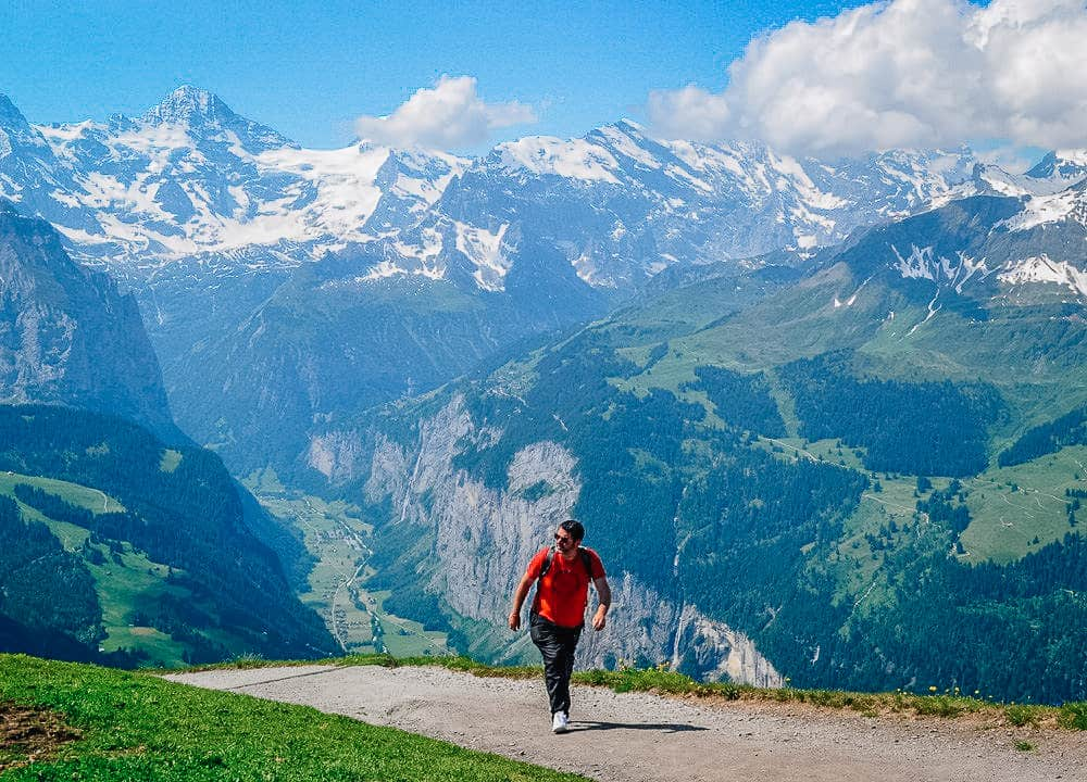 hikes in lauterbrunnen, lauterbrunnen hikes, lauterbrunnen hiking, lauterbrunnen hiking trails, lauterbrunnen hikes, lauterbrunnen hike, hiking in lauterbrunnen