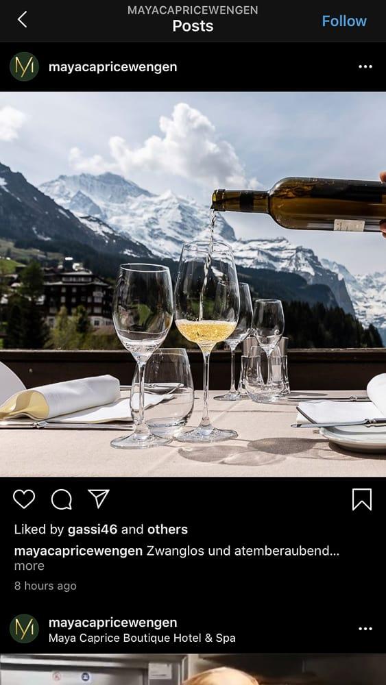lauterbrunnen restaurants 18