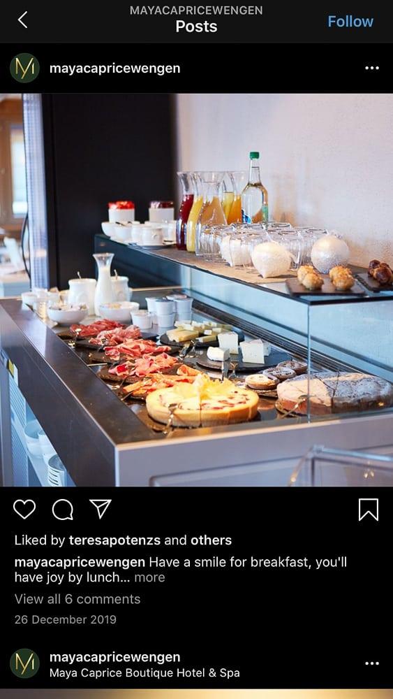 lauterbrunnen restaurants 19
