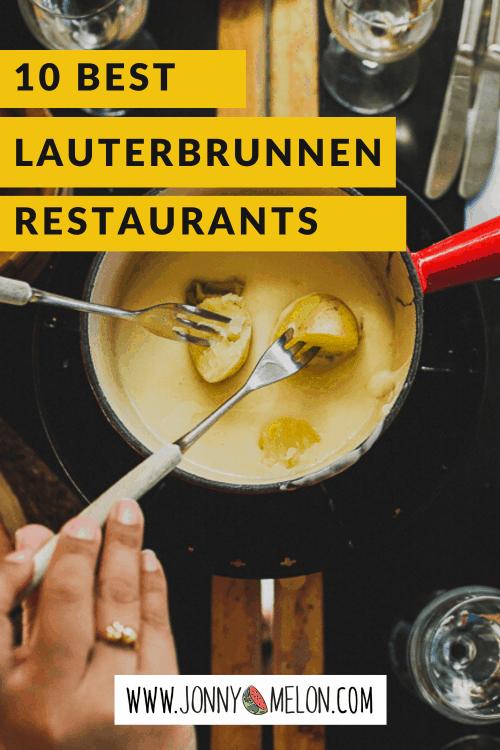 lauterbrunnen restaurants e1590201236227