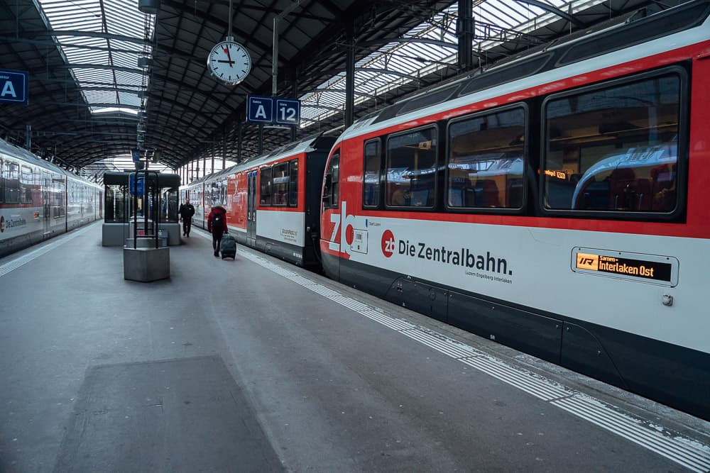 how to get to lauterbrunnen, geneva to lauterbrunnen, geneva to lauterbrunnen train, grindelwald to lauterbrunnen, how to get from interlaken to lauterbrunnen, interlaken to lauterbrunnen, lauterbrunnen to murren, lucerne to lauterbrunnen, train from bern to lauterbrunnen, train from interlaken to lauterbrunnen, train from zurich to lauterbrunnen, train interlaken to lauterbrunnen, wengen to lauterbrunnen, zurich to lauterbrunnen, zurich to lauterbrunnen train