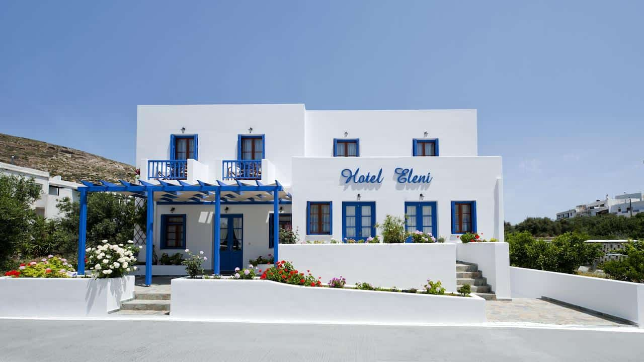 where to stay in milos, milos where to stay, where to stay on milos, milos greece accommodation, milos hotels greece, best hotels in milos greece, milos accommodation greece, hotels in milos greece, milos accommodation, best place to stay in milos, best places to stay in milos, hotels in milos, accommodation in milos, apartments in milos greece, airbnb milos