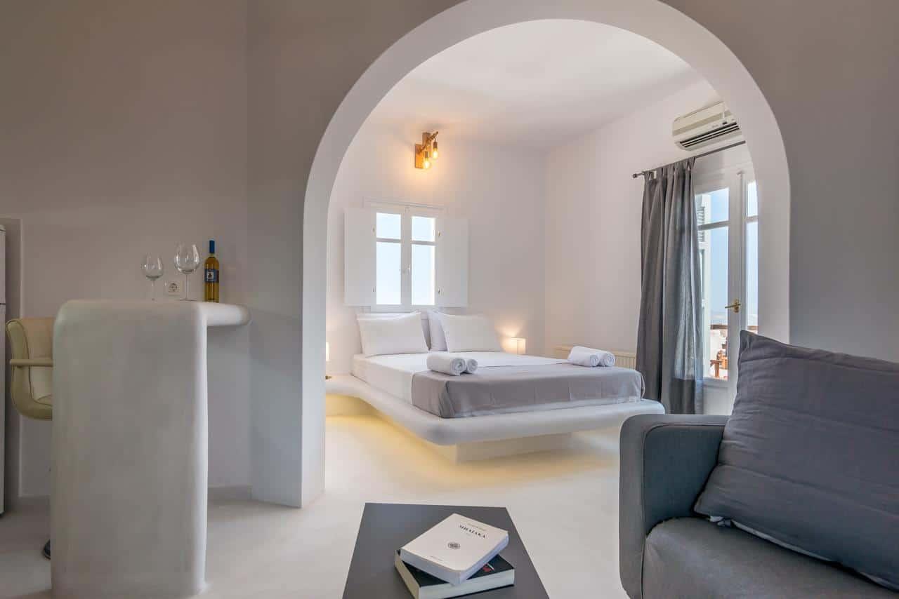 where to stay in milos, milos where to stay, where to stay on milos, milos greece accommodation, milos hotels greece, best hotels in milos greece, milos accommodation greece, hotels in milos greece, milos accommodation, best place to stay in milos, best places to stay in milos, hotels in milos, accommodation in milos, apartments in milos greece, airbnb milos