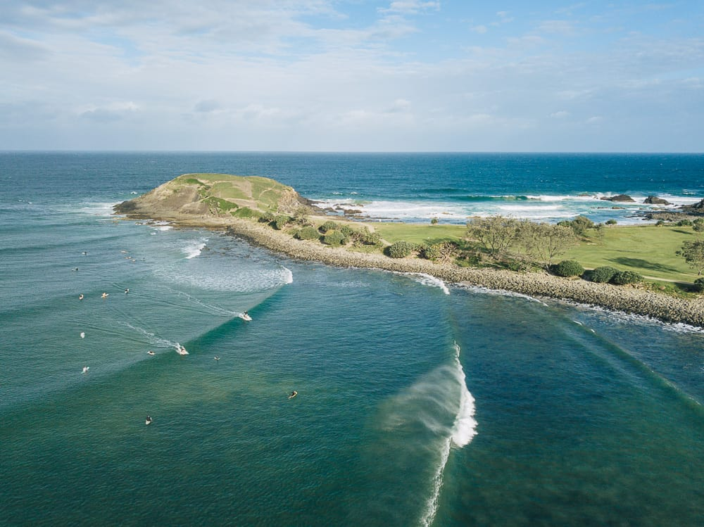 crescent head, things to do in crescent head, crescent head caravan park, crescent head holiday park, crescent head nsw, crescent head australia, crescent head beach, crescent head new south wales, camping crescent head, caravan park crescent head, crescent head accomodation, crescent head camping, crescent head surfing, crescent head camping ground