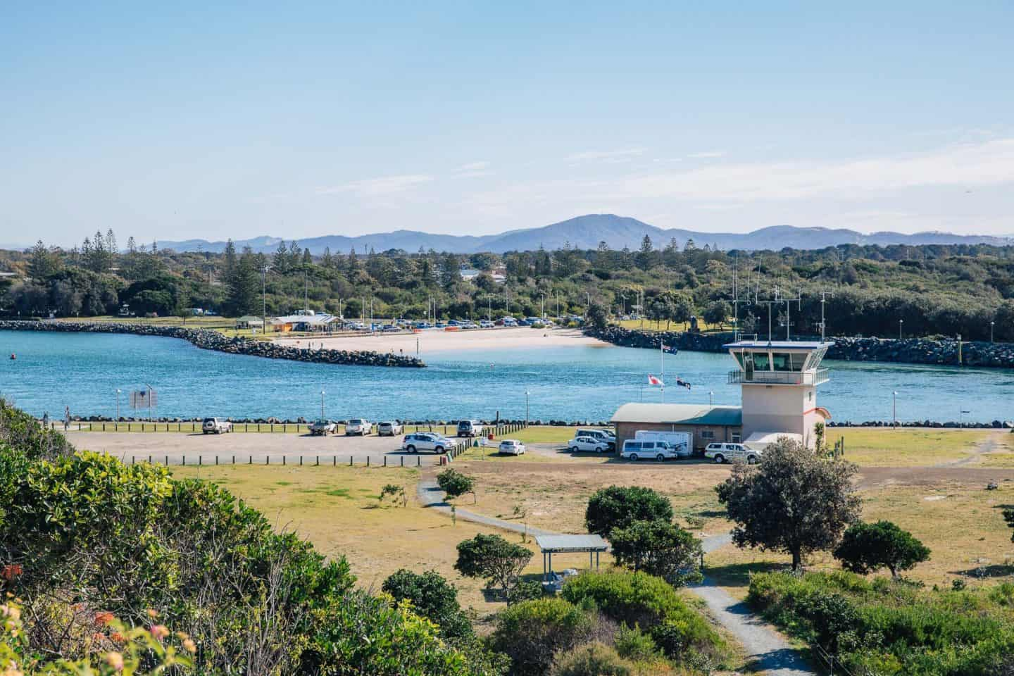 Forster nsw, things to do in forster, what to do in forster, things to do forster, camping in forster, beaches in forster, beaches at forster, forster beach, forster main beach