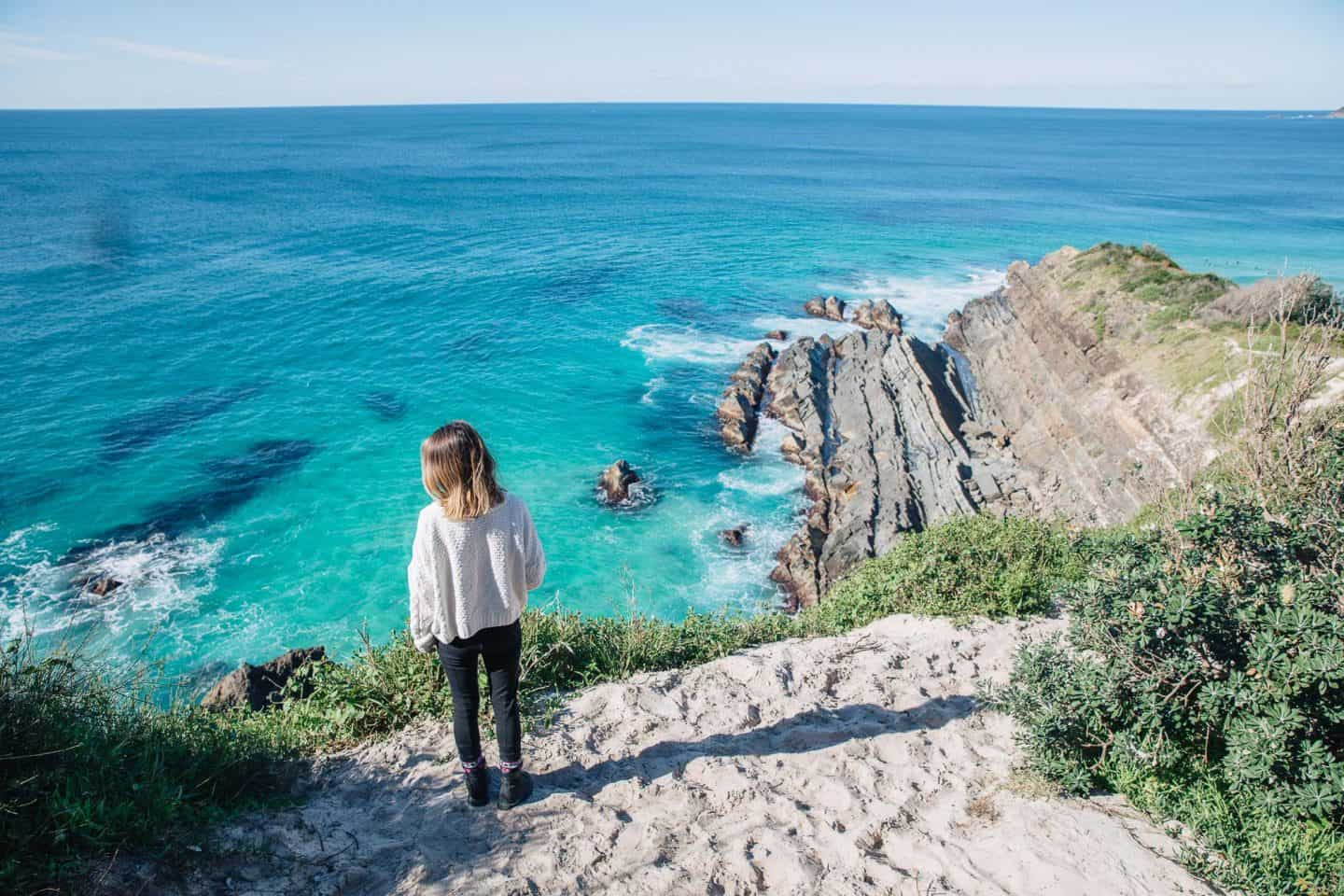 Forster nsw, things to do in forster, what to do in forster, things to do forster, camping in forster, beaches in forster, beaches at forster, bennetts head lookout
