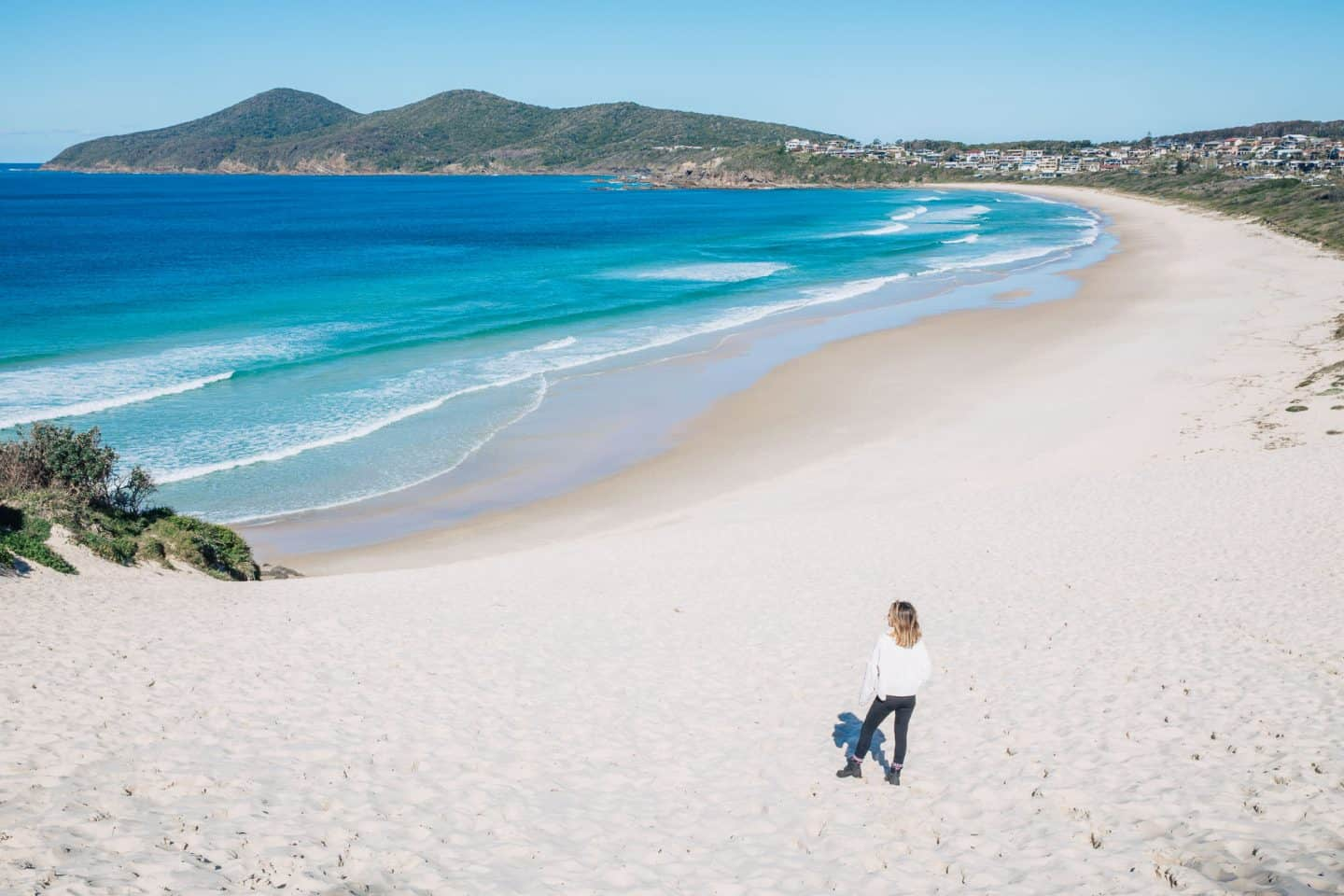 Forster nsw, things to do in forster, what to do in forster, things to do forster, camping in forster, beaches in forster, beaches at forster, one mile beach forster