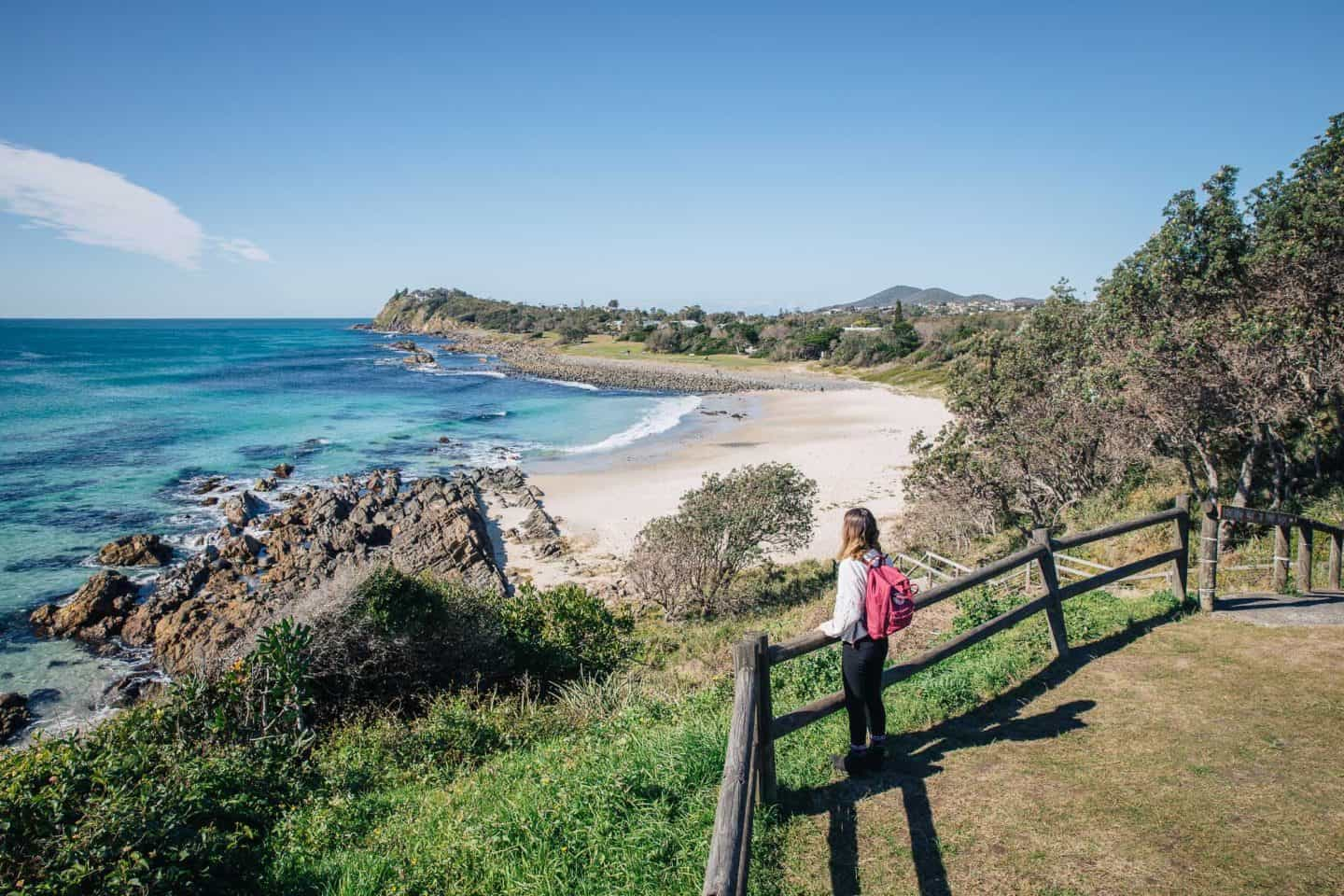 Forster nsw, things to do in forster, what to do in forster, things to do forster, camping in forster, beaches in forster, beaches at forster, pebbly beach forster