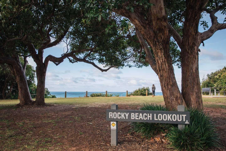 port macquarie beaches, port macquarie beach, flynns beach, town beach port macquarie, flynns beach port macquarie, things to do in port macquarie, port macquarie nsw, what to do in port macquarie