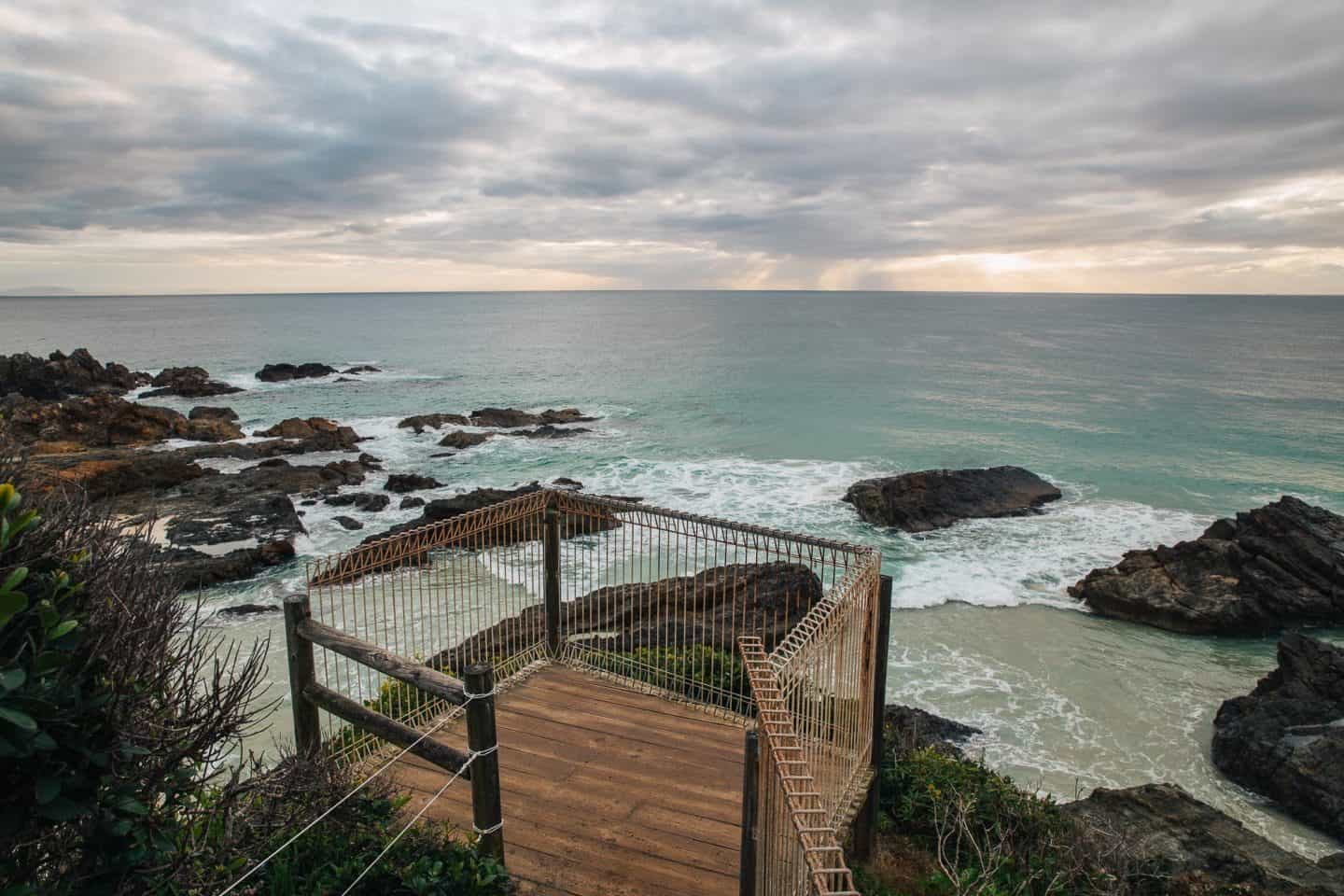 Forster nsw, things to do in forster, what to do in forster, things to do forster, camping in forster, beaches in forster, beaches at forster, burgess beach forster, burgess beach