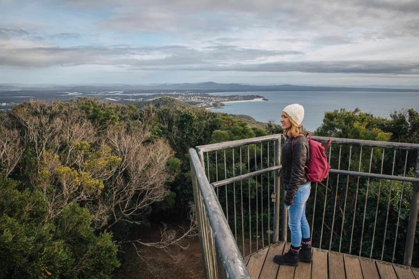 Forster nsw, things to do in forster, what to do in forster, things to do forster, camping in forster, beaches in forster, beaches at forster, cape hawk, cape hawk lookout