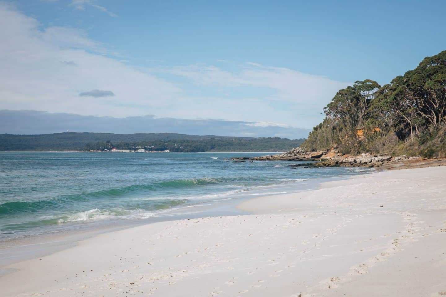 things to do in jervis bay, jervis bay things to do, jervis bay activities, jervis bay attractions, jervis bay camping, jervis bay holiday park, things to do jervis bay, things to do at jervis bay, what to do in jervis bay, beaches in jervis bay, accommodation in jervis bay, beaches at jervis bay, chinamans beach, chinamans beach jervis bay