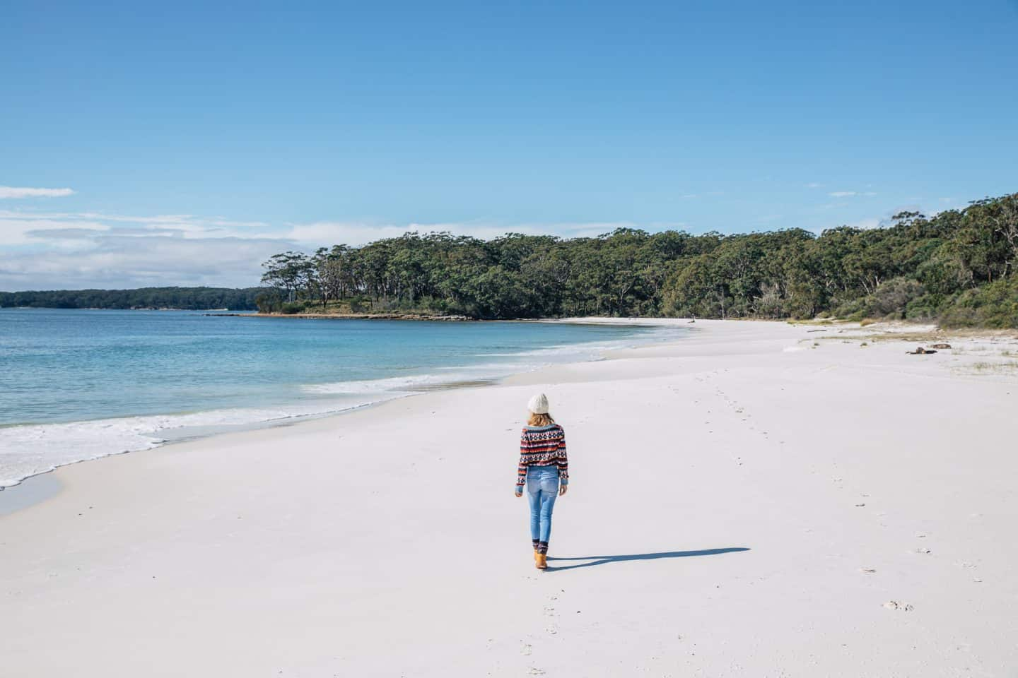 things to do in jervis bay, jervis bay things to do, jervis bay activities, jervis bay attractions, jervis bay camping, jervis bay holiday park, things to do jervis bay, things to do at jervis bay, what to do in jervis bay, beaches in jervis bay, accommodation in jervis bay, beaches at jervis bay, green patch beach, green patch beach jervis bay