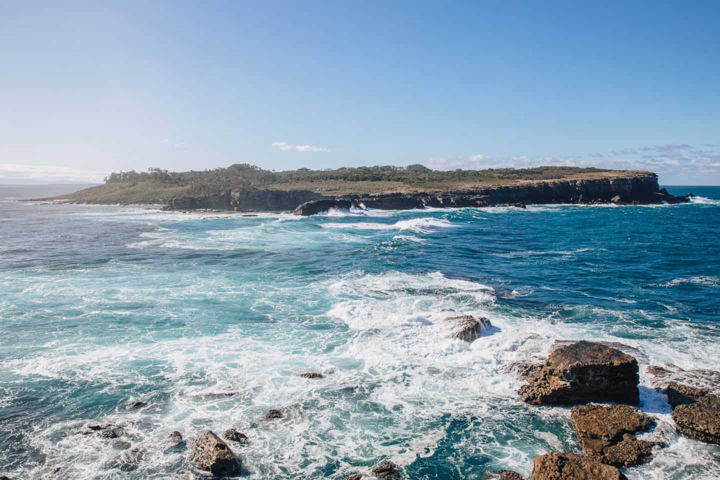 things to do in jervis bay, jervis bay things to do, jervis bay activities, jervis bay attractions, jervis bay camping, jervis bay holiday park, things to do jervis bay, things to do at jervis bay, what to do in jervis bay, beaches in jervis bay, accommodation in jervis bay, beaches at jervis bay, governor head lookout