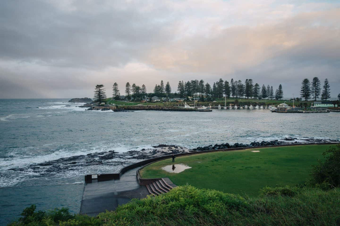 things to do in kiama, kiama things to do, kiama attractions, kiama coastal walk, things to do kiama, what to do in kiama, blow hole kiama, Kiama, Kiama Australia, Kiama new, Kiama blow hole, Kiama little blow hole