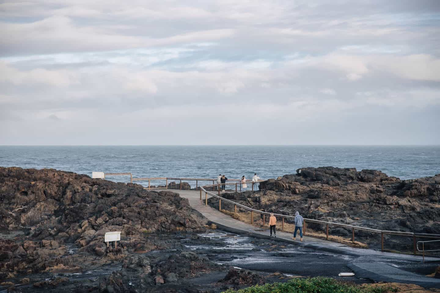 things to do in kiama, kiama things to do, kiama attractions, kiama coastal walk, things to do kiama, what to do in kiama, blow hole kiama, Kiama, Kiama Australia, Kiama blowhole, Kiama little blow hole