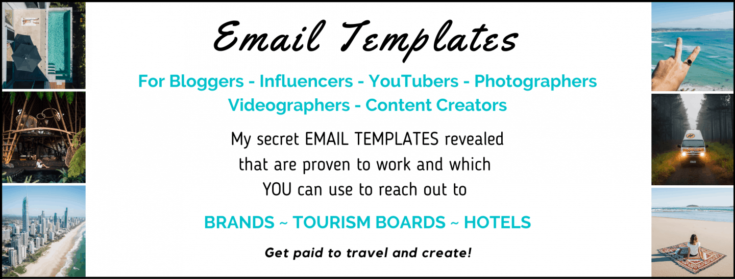 Email Template Feature Image 1