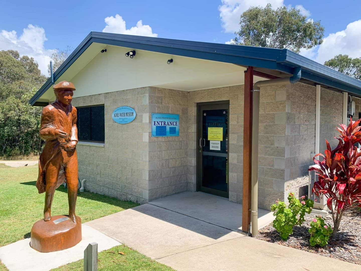 agnes water, agnes waters, things to do in agnes waters, hings to do in agnes water, surfing agnes water, seventeen seventy queensland, seventeen seventy camping, seventeen seventy australia, seventeen seventy, agnes waters things to do, agnes waters map, agnes waters caravan park, agnes waters beach, agnes waters accommodation, agnes water surfing, agnes water surf cam, agnes water queensland, agnes water qld, agnes water caravan park, agnes water camping, agnes water beach, camping ground agnes water, agnes water museum