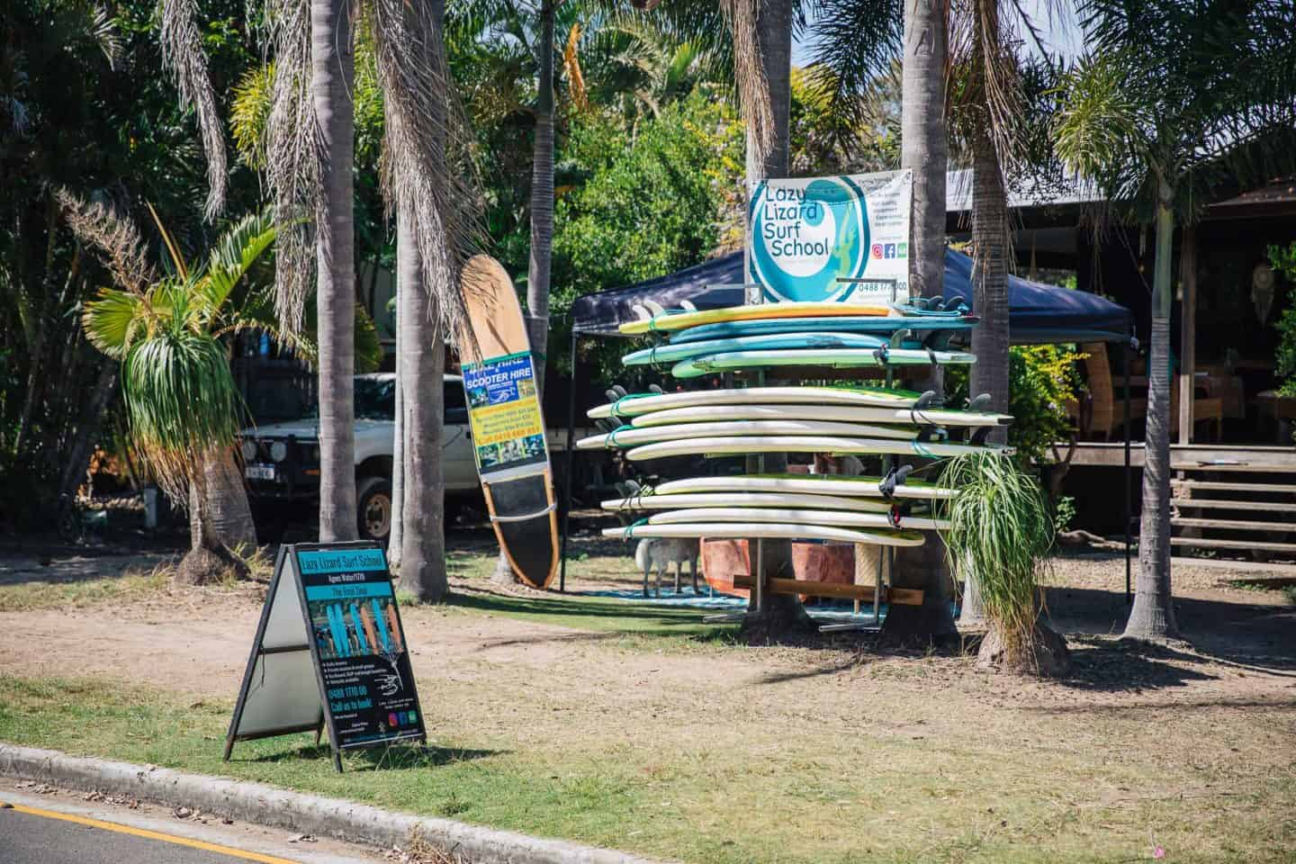 agnes water, agnes waters, things to do in agnes waters, hings to do in agnes water, surfing agnes water, seventeen seventy queensland, seventeen seventy camping, seventeen seventy australia, seventeen seventy, agnes waters things to do, agnes waters map, agnes waters caravan park, agnes waters beach, agnes waters accommodation, agnes water surfing, agnes water surf cam, agnes water queensland, agnes water qld, agnes water caravan park, agnes water camping, agnes water beach, camping ground agnes water