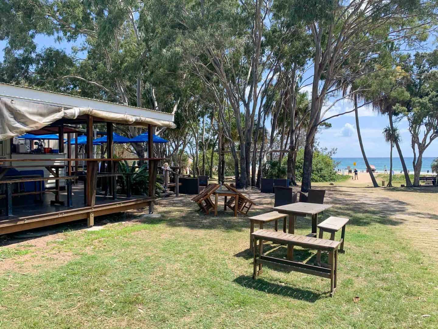 agnes water, agnes waters, things to do in agnes waters, hings to do in agnes water, surfing agnes water, seventeen seventy queensland, seventeen seventy camping, seventeen seventy australia, seventeen seventy, agnes waters things to do, agnes waters map, agnes waters caravan park, agnes waters beach, agnes waters accommodation, agnes water surfing, agnes water surf cam, agnes water queensland, agnes water qld, agnes water caravan park, agnes water camping, agnes water beach, camping ground agnes water, holidays cafe agnes water