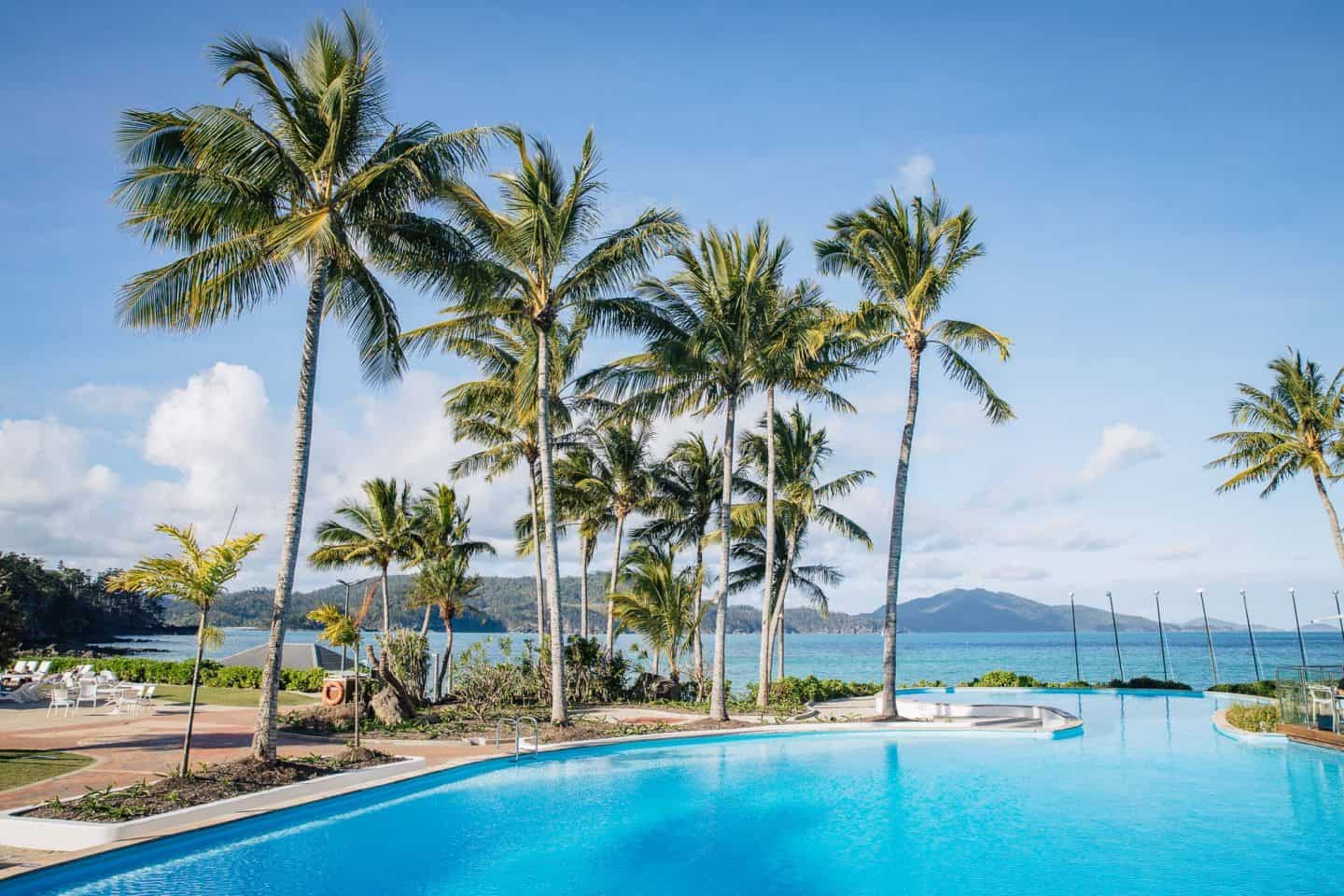 hamilton island, things to do in hamilton island, hamilton island things to do, hamilton island activities, what to do on hamilton island