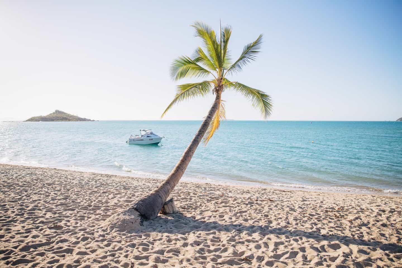 hideaway bay, hydeaway bay, hideaway bay beaches, hydeaway bay beaches