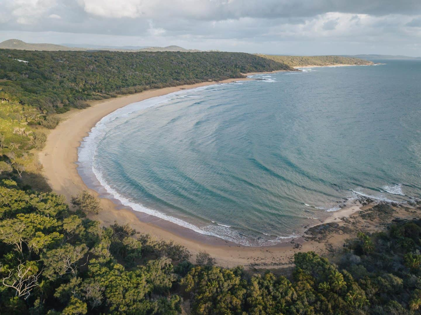agnes water, agnes waters, things to do in agnes waters, hings to do in agnes water, surfing agnes water, seventeen seventy queensland, seventeen seventy camping, seventeen seventy australia, seventeen seventy, agnes waters things to do, agnes waters map, agnes waters caravan park, agnes waters beach, agnes waters accommodation, agnes water surfing, agnes water surf cam, agnes water queensland, agnes water qld, agnes water caravan park, agnes water camping, agnes water beach, camping ground agnes water, springs beach agnes water