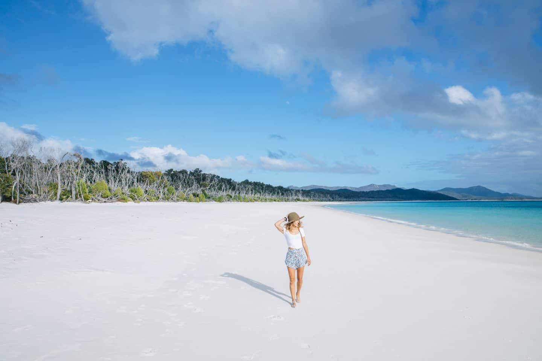 hamilton island, things to do in hamilton island, hamilton island things to do, hamilton island activities, what to do on hamilton island