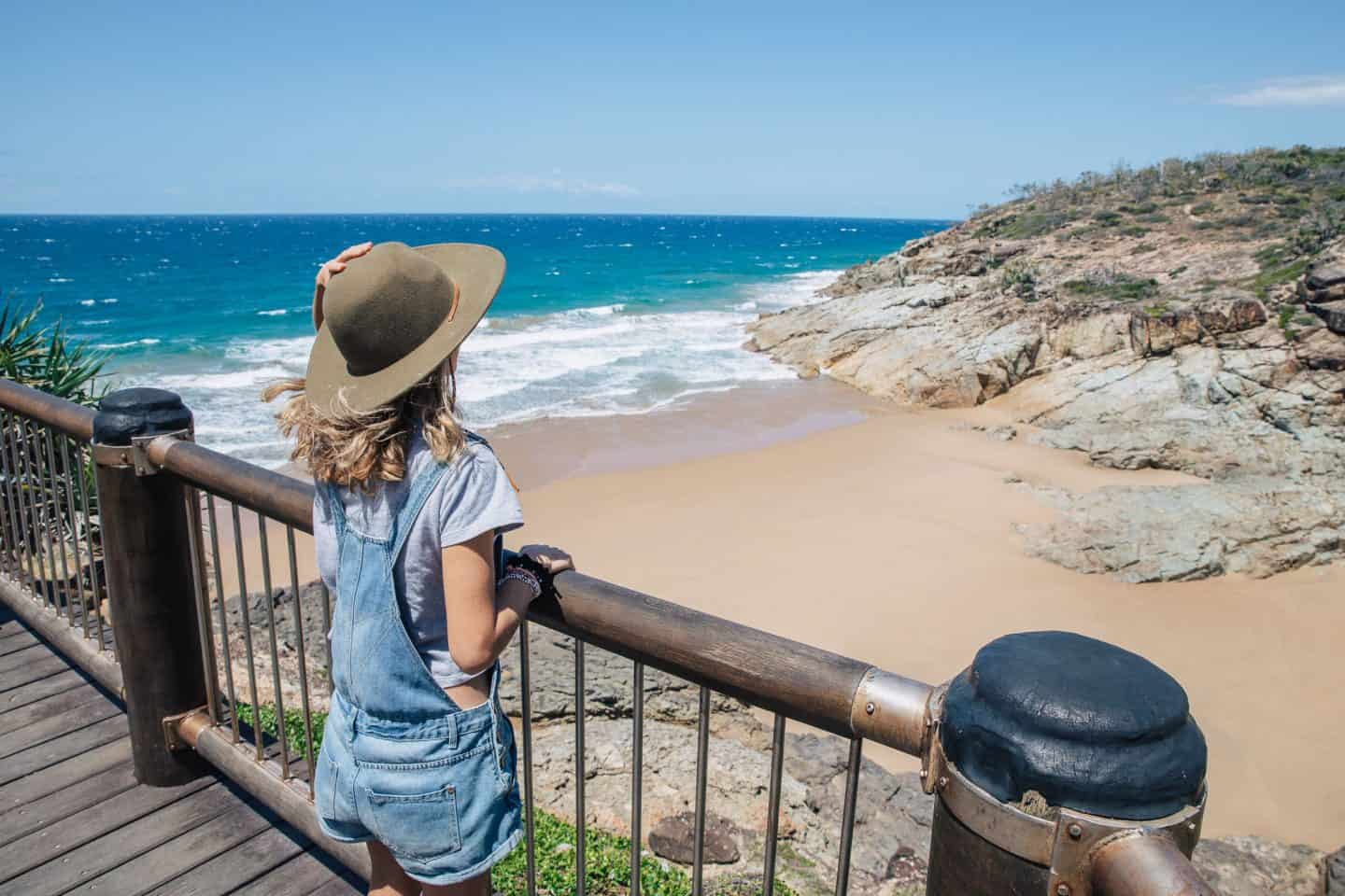 agnes water, agnes waters, things to do in agnes waters, hings to do in agnes water, surfing agnes water, seventeen seventy queensland, seventeen seventy camping, seventeen seventy australia, seventeen seventy, agnes waters things to do, agnes waters map, agnes waters caravan park, agnes waters beach, agnes waters accommodation, agnes water surfing, agnes water surf cam, agnes water queensland, agnes water qld, agnes water caravan park, agnes water camping, agnes water beach, camping ground agnes water, wave lookout, wave lookout 1770
