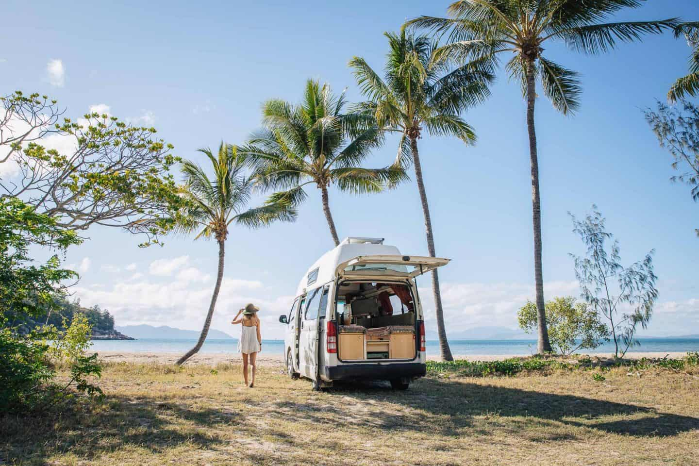 magnetic island, things to do on magnetic island, things to do in magnetic island, magnetic island australia, magnetic island queensland, magnetic island car hire