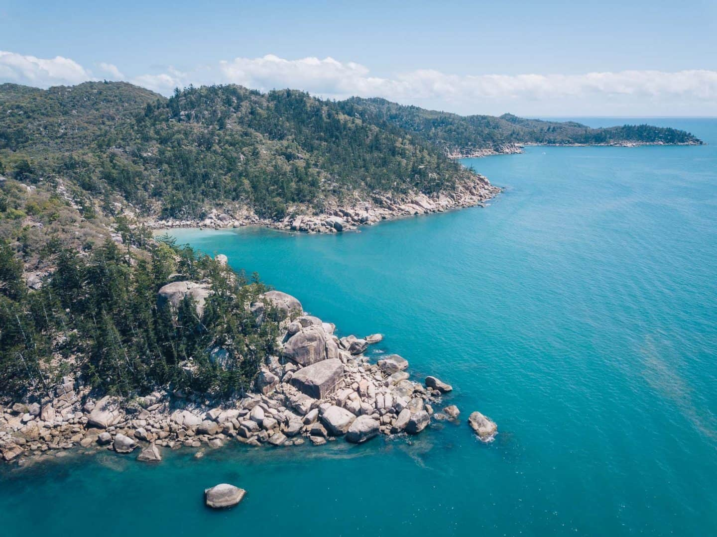 magnetic island, things to do on magnetic island, things to do in magnetic island, magnetic island australia, magnetic island queensland