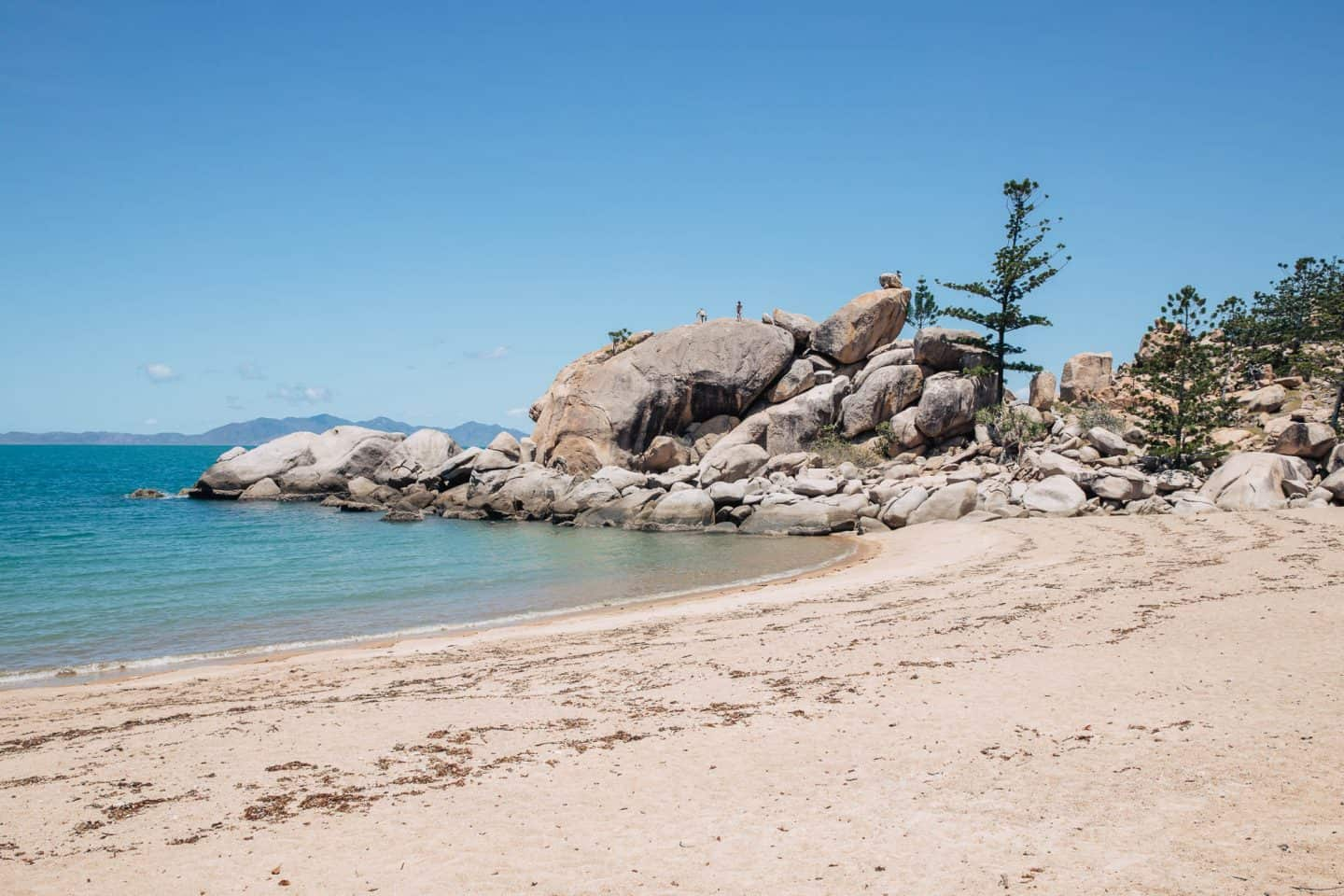 magnetic island, things to do on magnetic island, things to do in magnetic island, magnetic island australia, magnetic island queensland, arthur bay