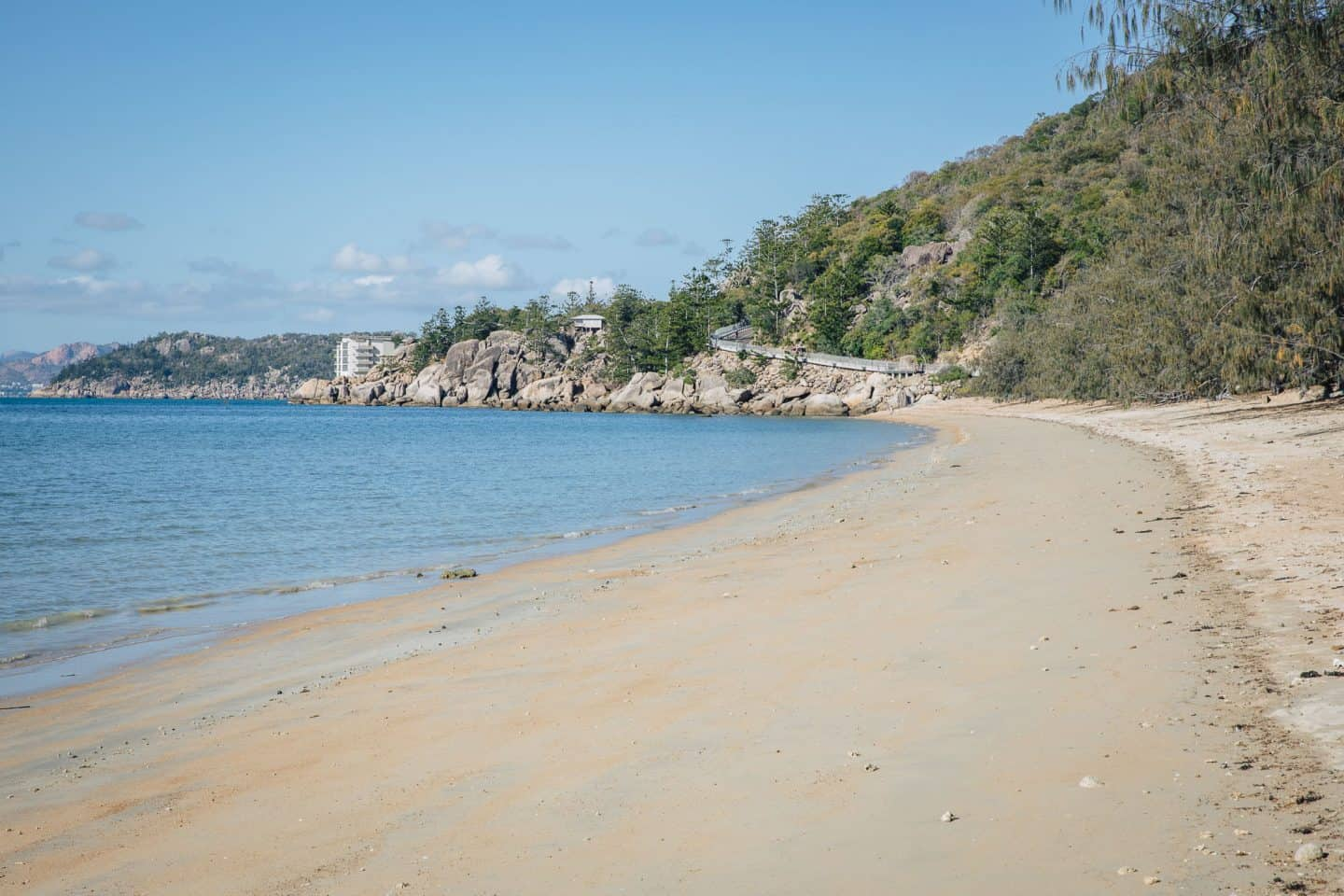 magnetic island tour, magnetic island, things to do on magnetic island, things to do in magnetic island, magnetic island australia, magnetic island queensland, geoffrey bay