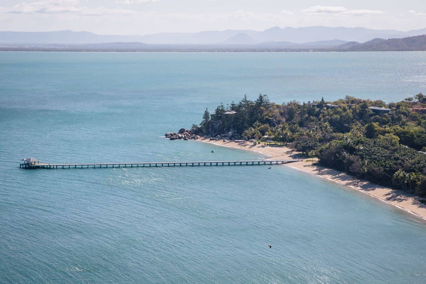magnetic island, things to do on magnetic island, things to do in magnetic island, magnetic island australia, magnetic island queensland, picnic bay magnetic island