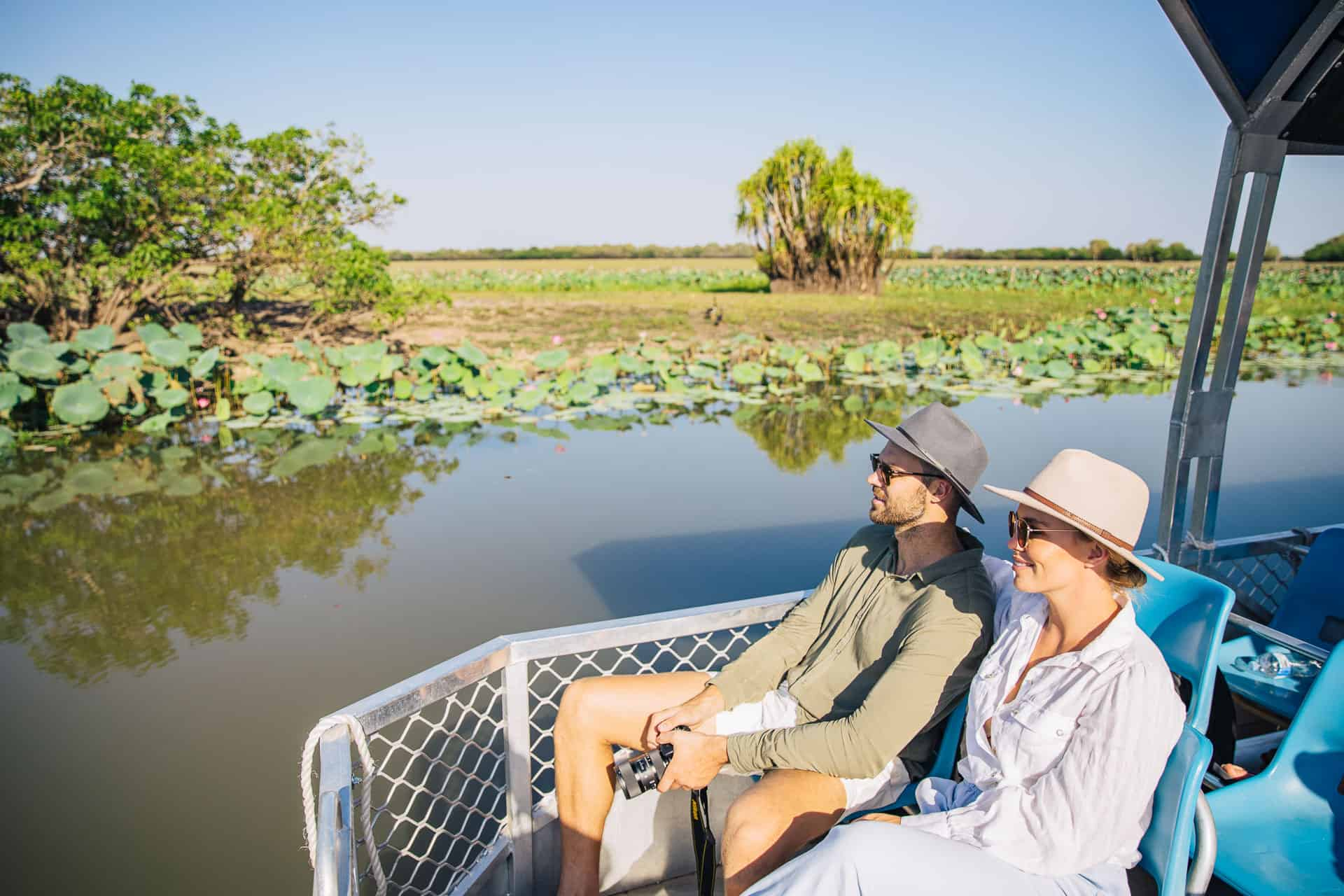 yellow water cruise, yellow water cruises, yellow water billabong, yellow water cruise kakadu