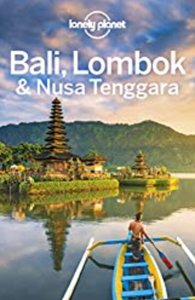 bali lonely planet 2 1