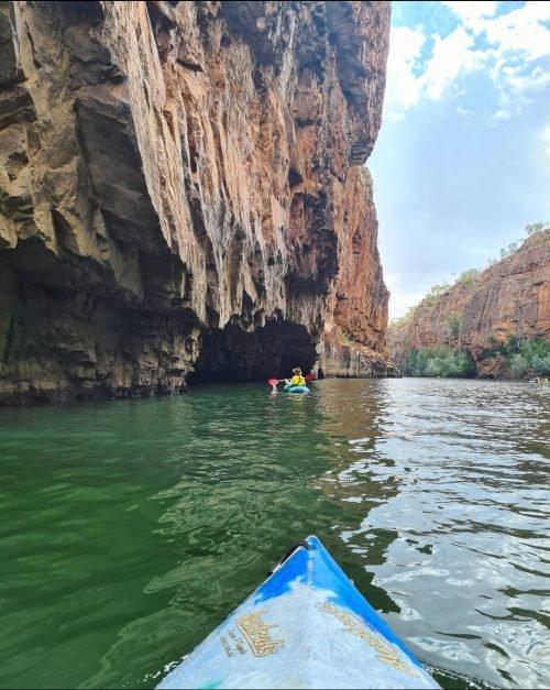 katherine gorge, nitmiluk gorge, katherine gorge cruise, nitmiluk national park