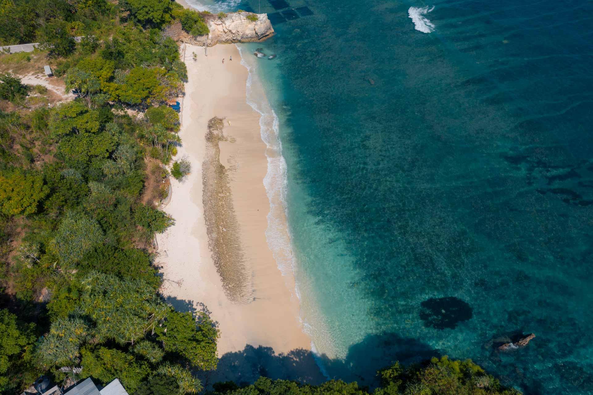 things to do in nusa lembongan, nusa lembongan, lembongan, lembongan island, mushroom bay nusa lembongan