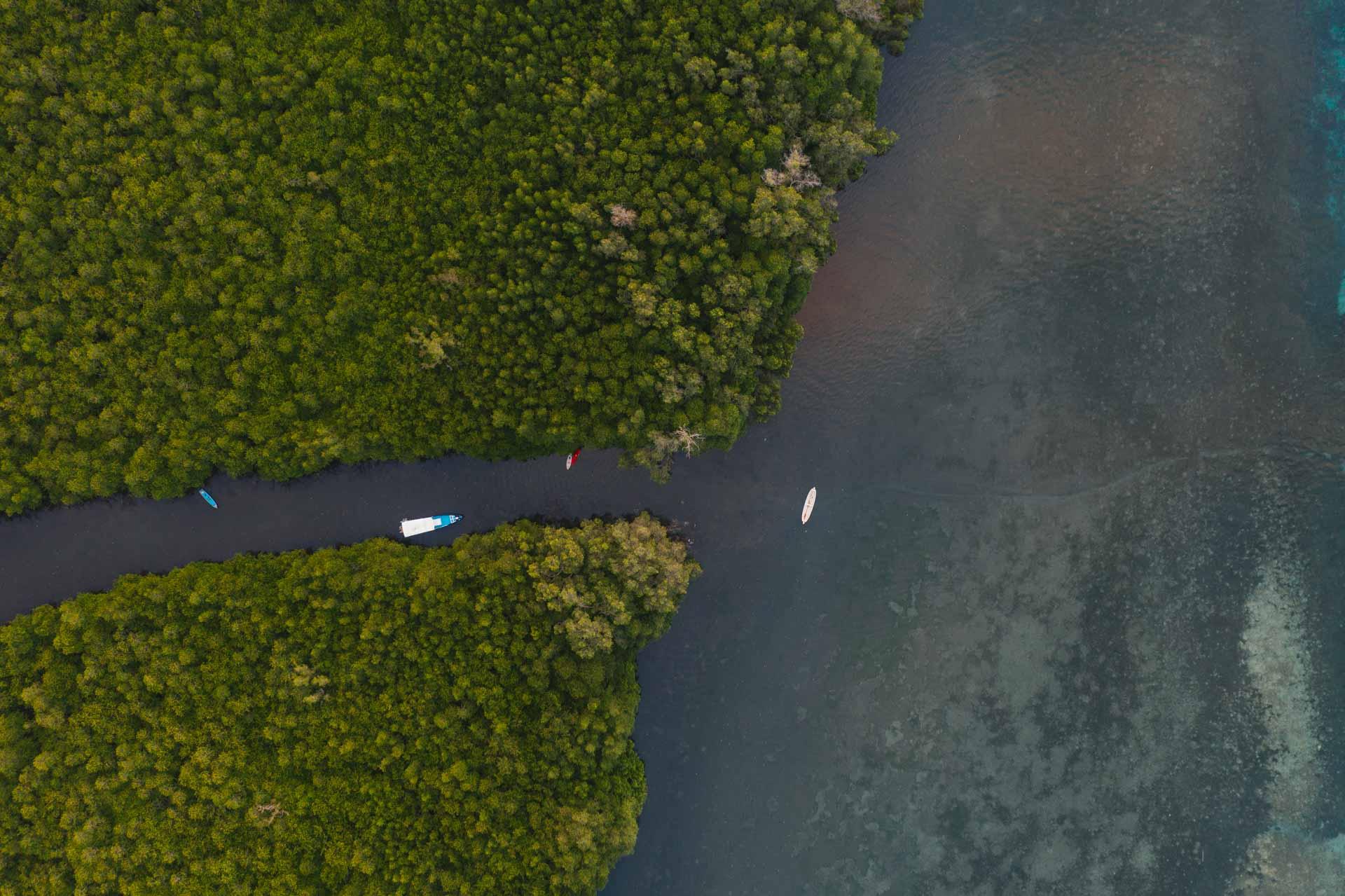 things to do in nusa lembongan, nusa lembongan, lembongan, lembongan island