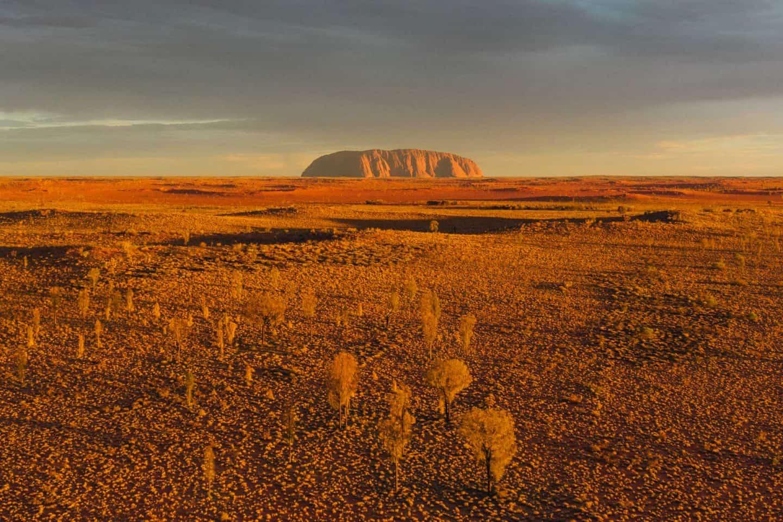 Uluru 25