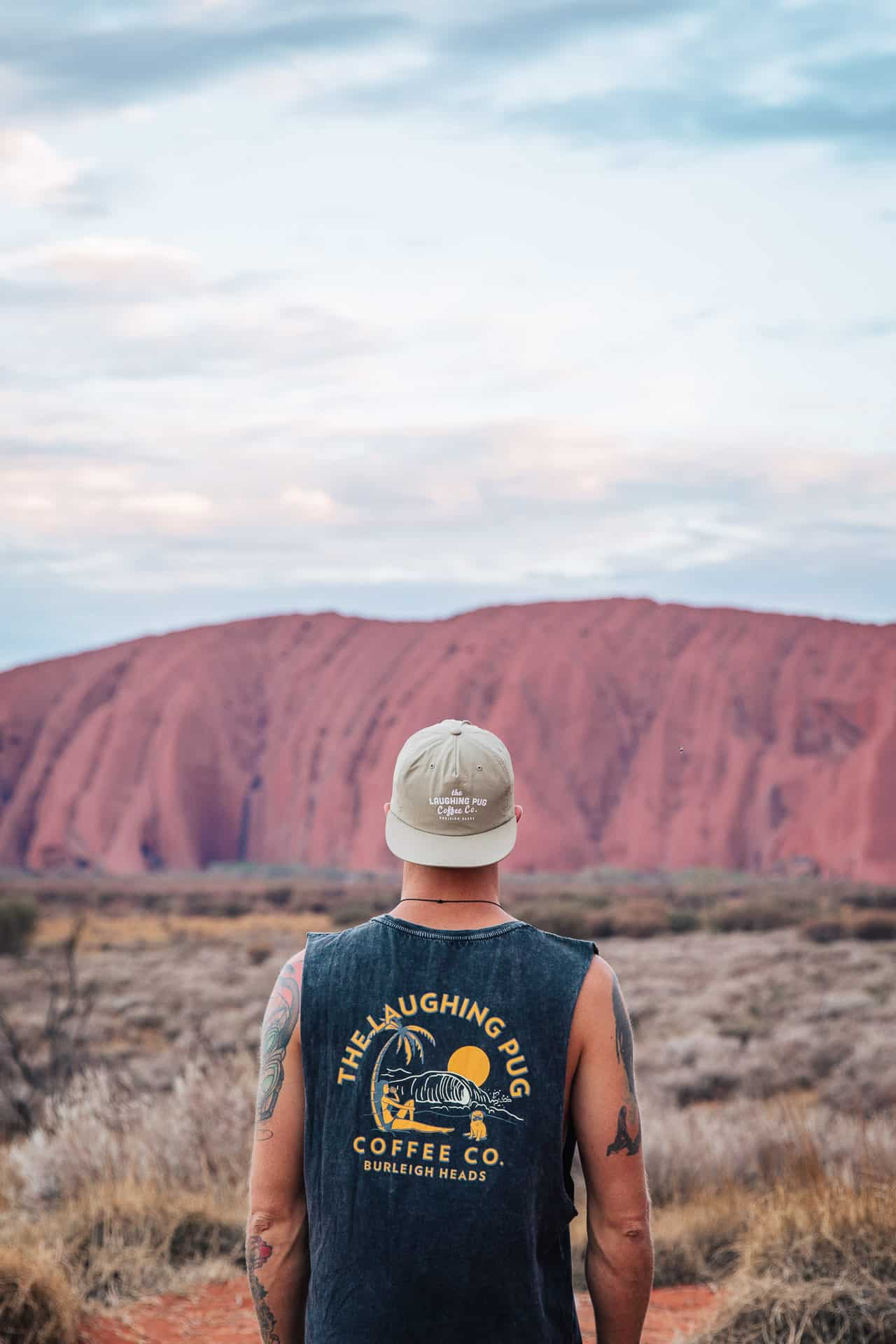 uluru, things to do in uluru
