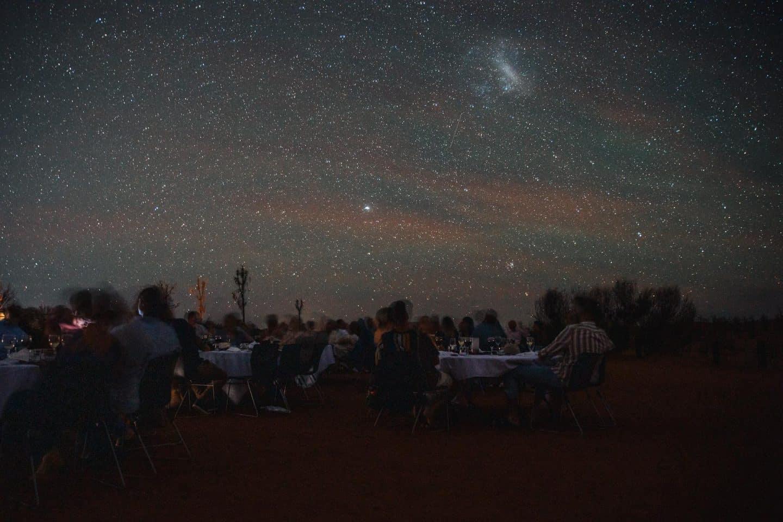 Uluru 87